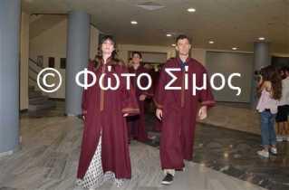 xhmmhx27iou_08