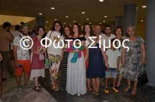 ia31iou_40