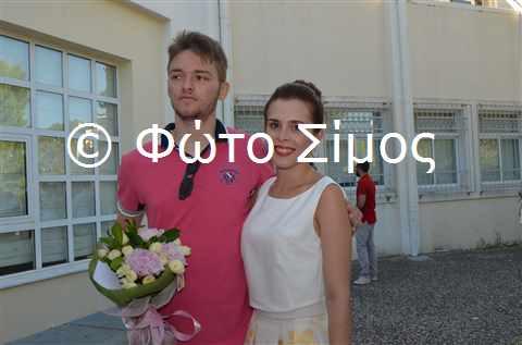 ia31iouli_12