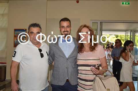 iatrik31iou_04