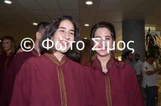 iatrik31iou_115