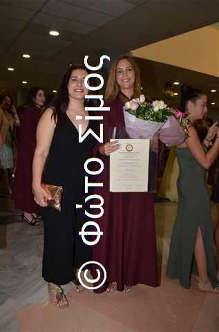 iatrik31iou_336
