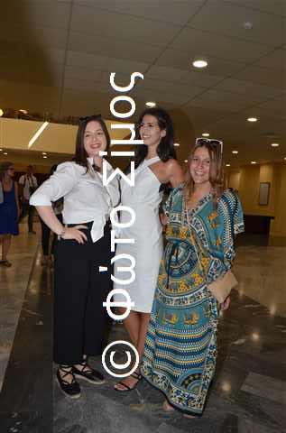 iatrik31iou_41