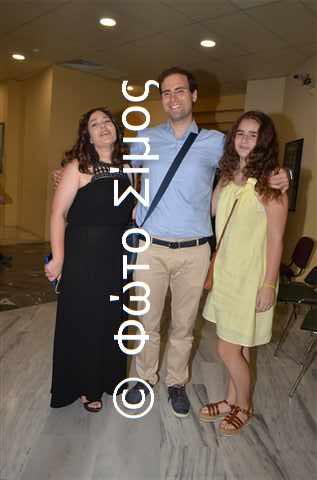 iatrik31iou_72