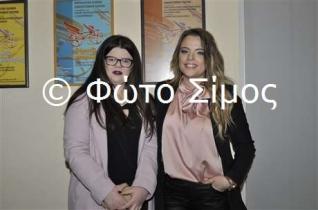 filos21dek_67