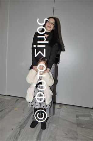 paid22de_40