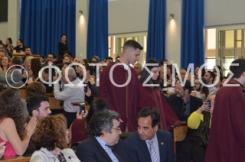 iatfar29mar-179
