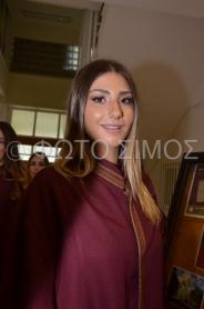 paida26iou-139
