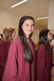 paida26iou-146